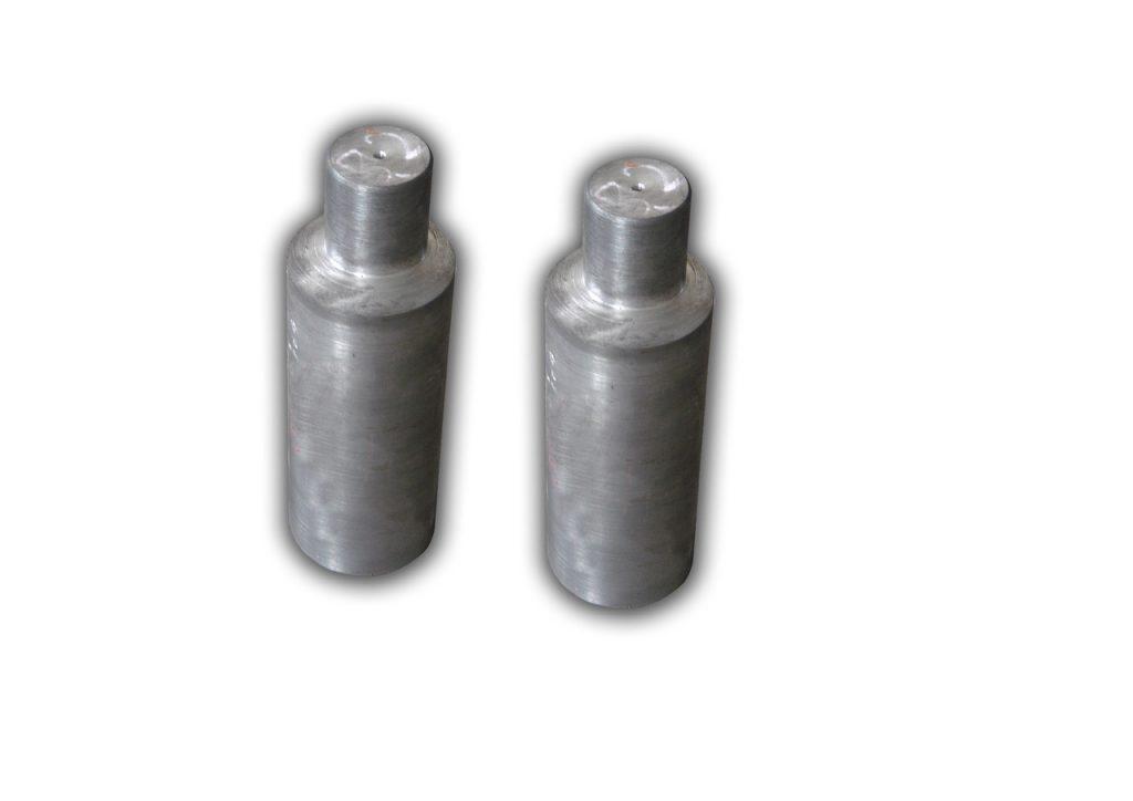Diesel Hammer Parts Equipile