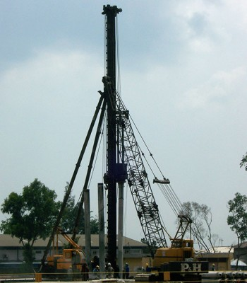 diesel-hammer2b