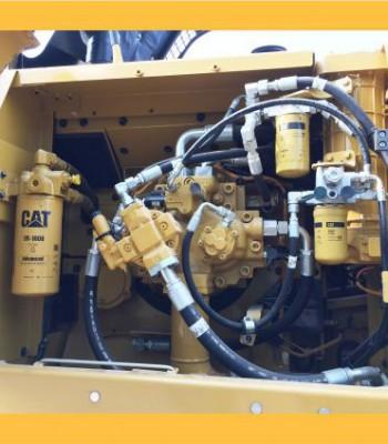hydraulic-system1