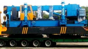 spek hydraulic2