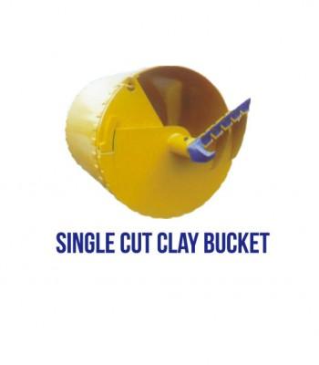 clay-drilling-bucket-1