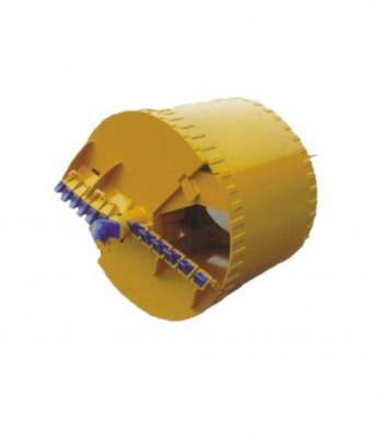 double-cut-flat-drilling-bucket