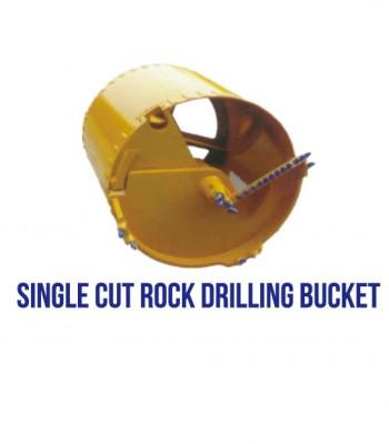 rock-drilling-bucket-1