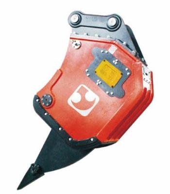 hydraulic ripper1